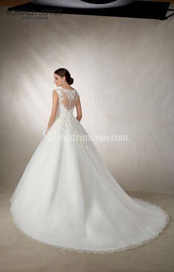 30769a7f5120 Abiti da cerimonia happy sposi – Abiti corti