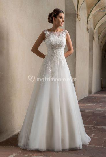 90a8ea025f0b Recensioni su Happy Sposi - Matrimonio.com