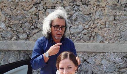 Salvo Lo Coco - Il tuo parrucchiere