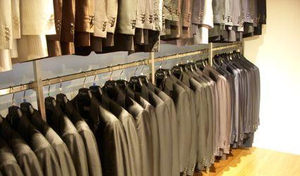 La Galleria della Moda 1