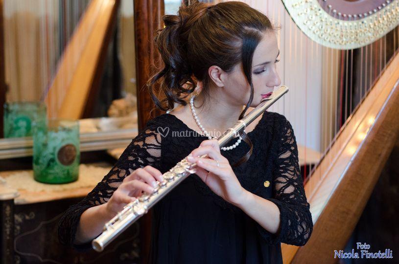 Alessia Babetto