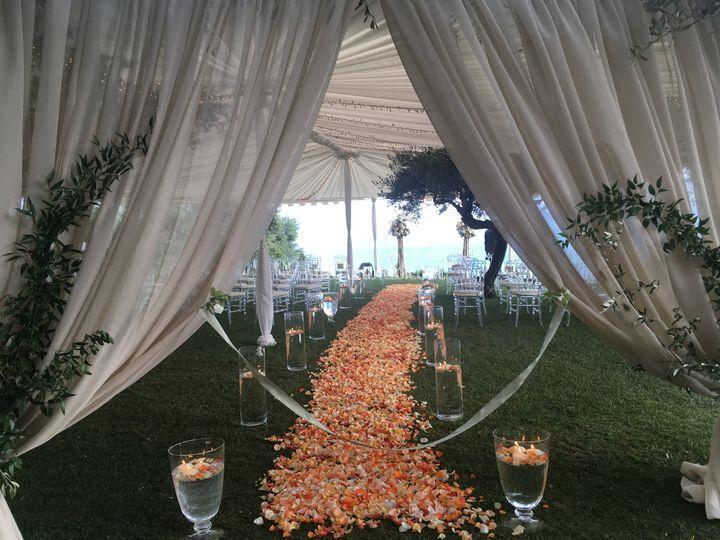 Grace Weddings & Custom Events