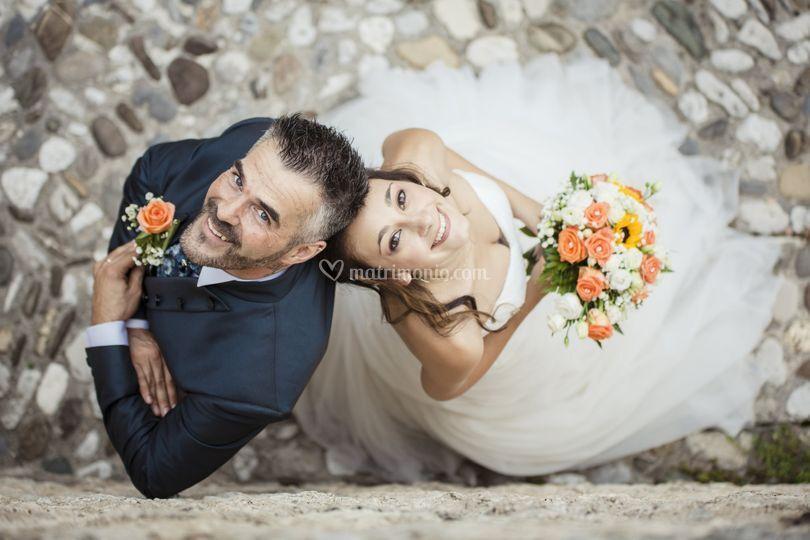 Lisa Covalero Fotografa, J&F