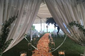 Grace Weddings & Custom Events