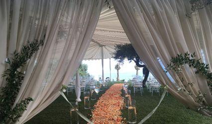 Grace Weddings & Custom Events 1