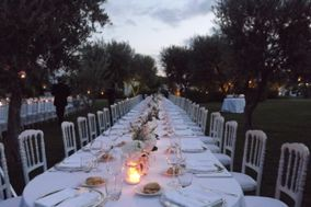 Il Fagiano Eventi&Catering