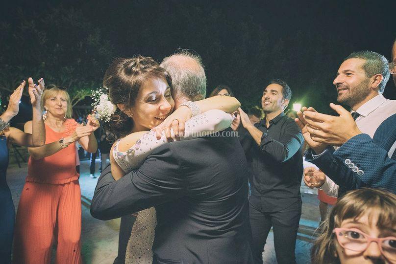Love's Photo Wedding Photo