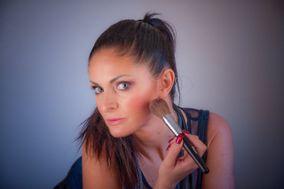 Erika make-up