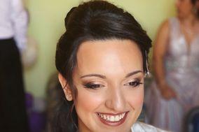 Alis Makeup