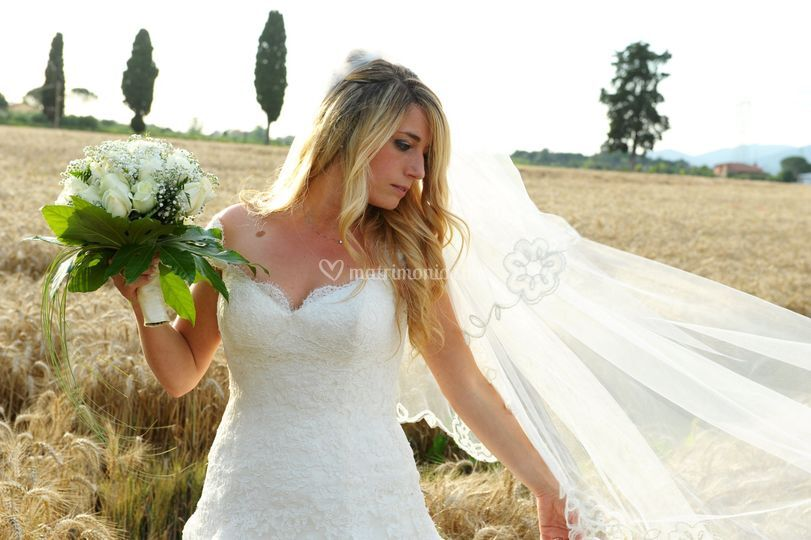 Foto video valeria sbrana - Valeria allo specchio ...