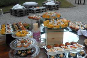 Fantinato Catering