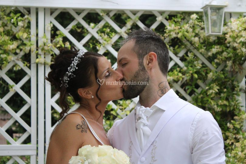 Fotografo -matrimonio -Piemonte