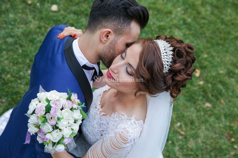 Matrimonio-Vercelli