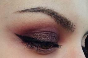 Matilde Pinna MakeupArtist