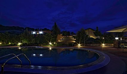 Villa i laghi villa popillo for Arredo casa montaione