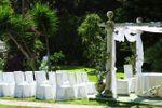 Cerimonia Civile di La Villa dei Principi