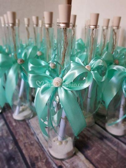 Partecipazioni Matrimonio In Bottiglia Prezzo.Recensioni Su Cinzia Creazioni Pagina 2 Matrimonio Com