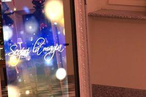 Magic Mirror Milano