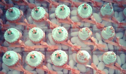Le Minicake di Aleta 2