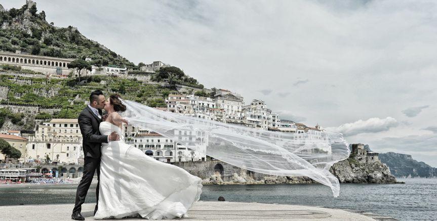 Pino Falcone Photographer
