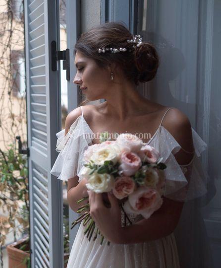 Sposa Julia