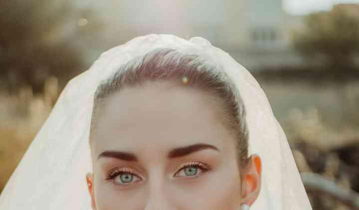 Chiara Annesi Make-up Artist
