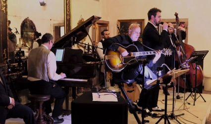 Zenari Quintet 1