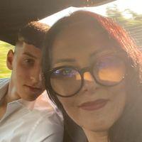Sabrina D'Orazi