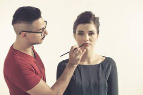Joe-Art Make Up