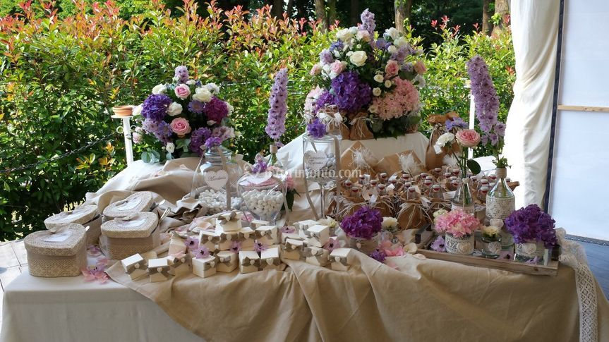 Matrimonio Rustico Lazio : Dino terracciano di foto