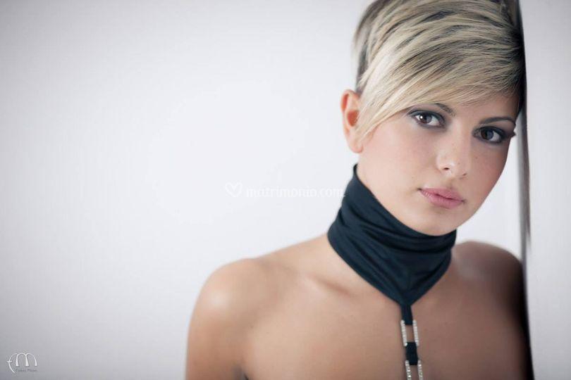 Ph: Fabio Milani for Beauties