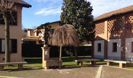 Villa Battù 1