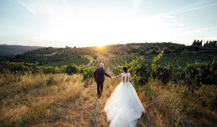 Le Spose di Mirka