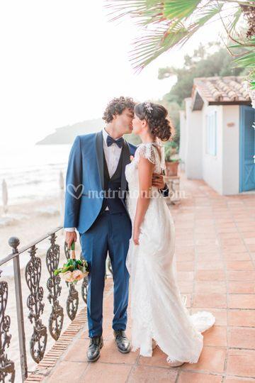 Gaeta-matrimonio