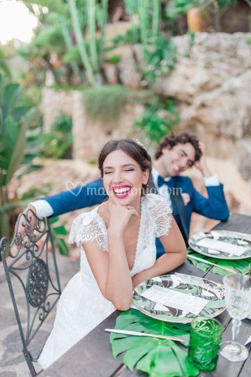 Mediterranean-wedding