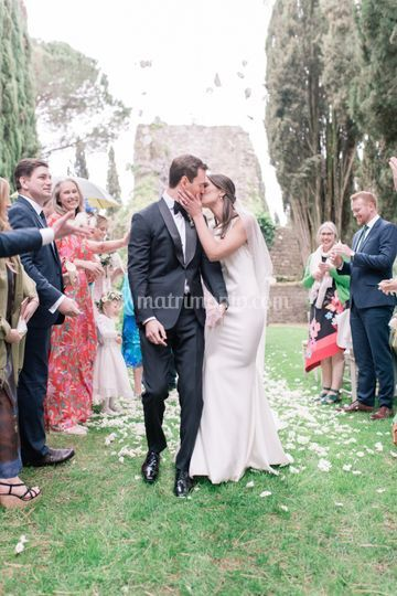 Matrimonio-rosewood-toscana