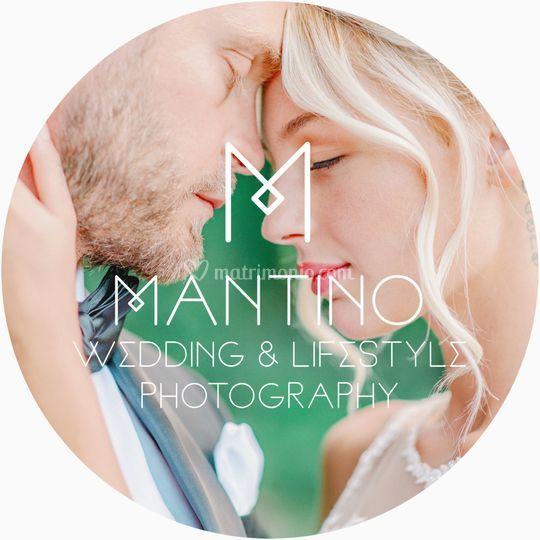 Mantino Photography