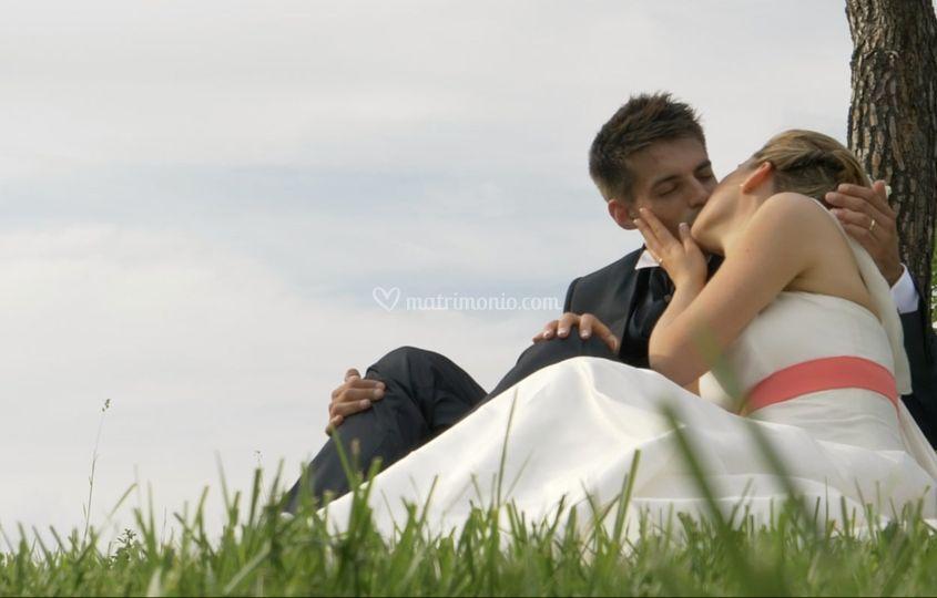 Valerio & Martina