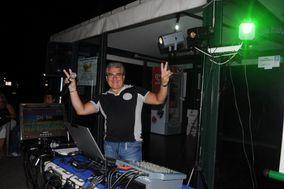 Gianni Mura Live Music
