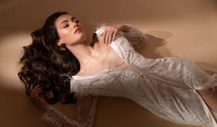 Bridal Luxury Beauty Service 1