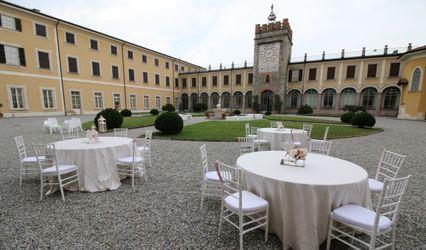 Villa Mongini 1