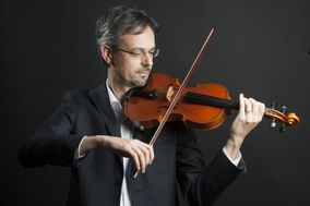 Paolo Incicco