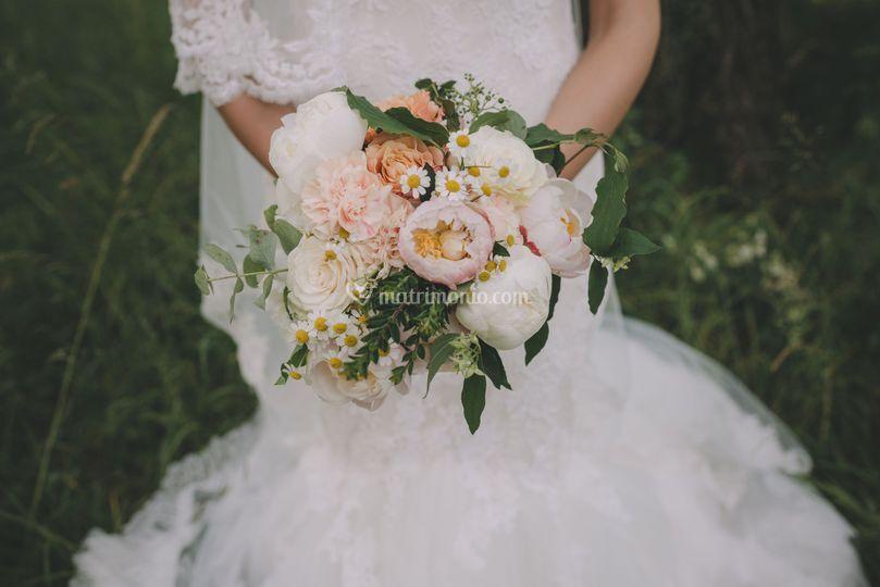 Casale Weddings