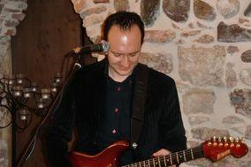 Alex Live Guitar
