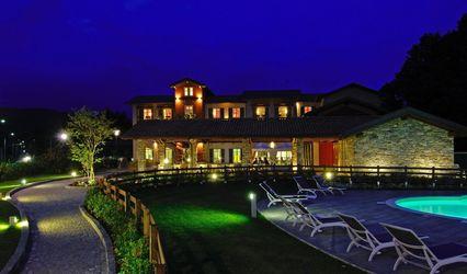 Hotel Cortese 1