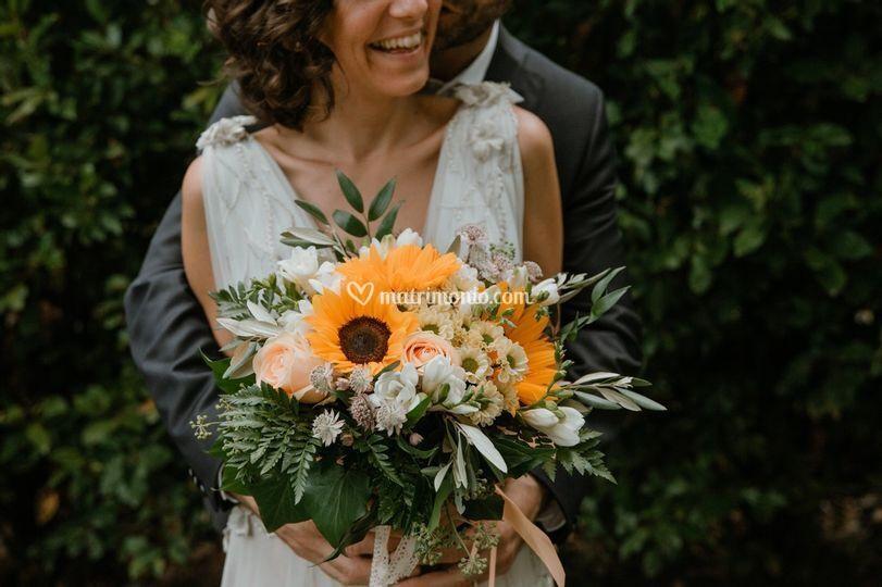 Fotografo-matrimonio-Parma