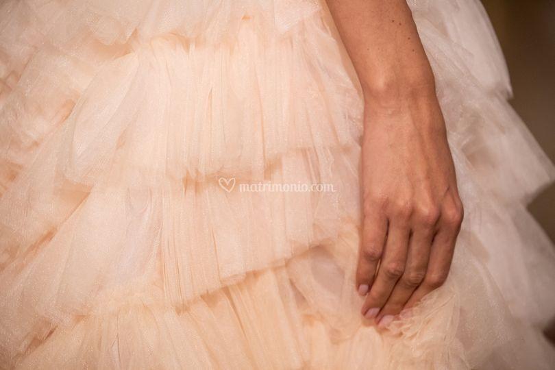 Blimarine Bridal