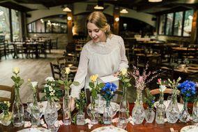Ilaria Veggi Events & Wedding