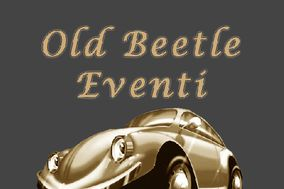 Old Beetle Eventi