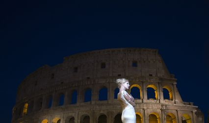 Marianna Micheli Wedding Planner e Designer